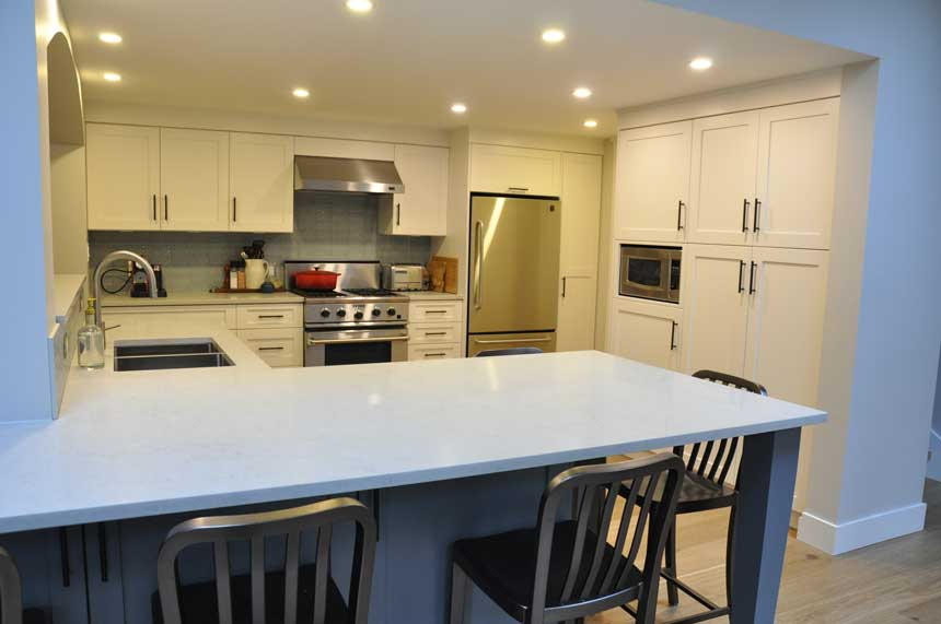 kitchen-revovation-north-vancouver2